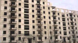 Рубежное 1943 2011г г