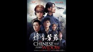 Phong Hỏa Phương Phi - phim chiến tranh trung quốc nhật bản