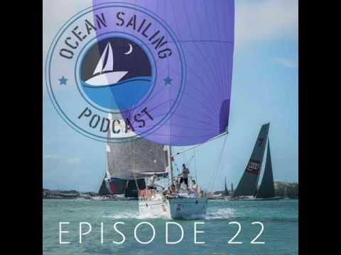 Hamilton Island Race Week Episode 22