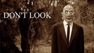 """Video """"DON'T LOOK"""" A Short Film download MP3, 3GP, MP4, WEBM, AVI, FLV Oktober 2018"""