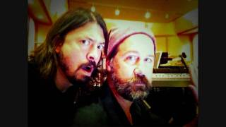 Nirvana Instrumental- Very Ape ( Vocals Only )