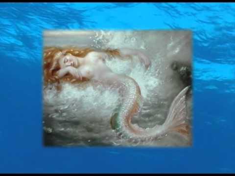 Su - Denizkızı   Belgesel - YouTube
