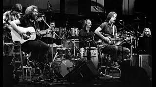 Grateful Dead 10.03.1980 San Francisco, CA Acoustic Set MTX