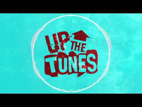 Max Braiman - Find Me [ Up The Tunes ] - Trance