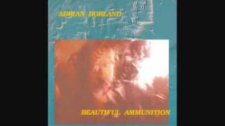 Watch Adrian Borland Past Full Of Shadows video