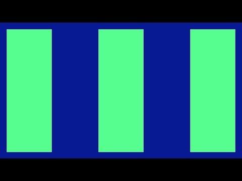 Arosis (Original) video poster