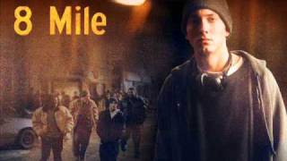 Скачать Eminem Lose Yourself Demo From 8 Mile