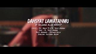 Download lagu Dahsyat LawatanMu - KA Worship