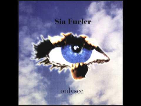 Sia Furler - Take It to Heart
