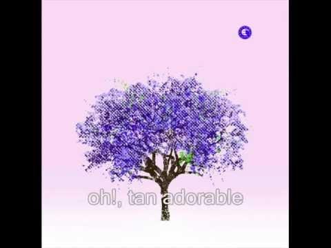 eels - oh so lovely (subtitulada en español)