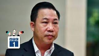 """ĐB Lưu Bình Nhưỡng: Vụ """"vòi"""" tiền từ thói quen ăn chặn đã ăn sâu"""