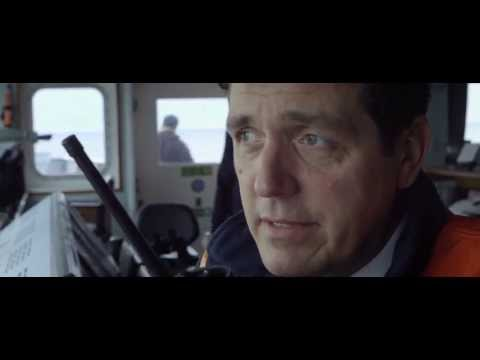 24/7 pilot - Nederlands Loodswezen - Dutch maritime pilots