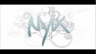 Nayix - La Potée Ose [ Tribecore ]