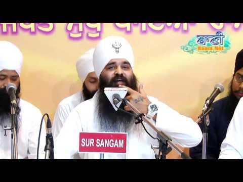 Bhai-Gurpreet-Singhji-Shimlawale-At-G-Sisganj-Sahib-On-23-June-2017