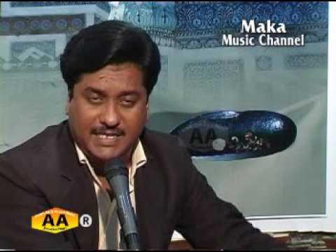 Rahbo Saeen Deehan Duniya mein Doon - Balak Sindhi (M Qasim Maka)