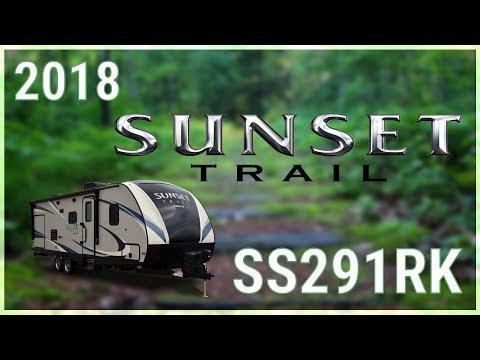 2018-crossroads-sunset-trail-super-lite-ss291rk-travel-trailer-rv-for-sale-national-rv-detroit