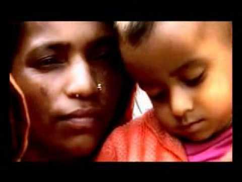 Achieve UN Millennium Development Goal 5: Improve Maternal Health