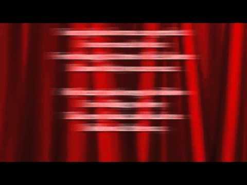 Lead me Lord (Brooklyn Tabernacle Choir) - instrumental with lyrics (karaoke)