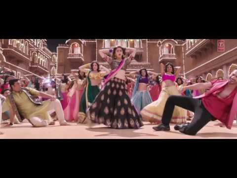 Aashiq Surrender Hua 1080p   Badrinath Ki Dulhania youtube
