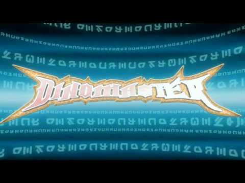 Trailer DinoMaster