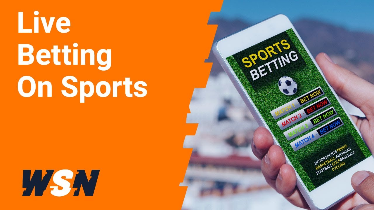 Betting term sweet bet365 live betting lines