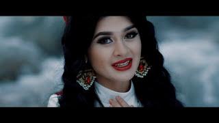 Farhod va Shirin - Guliman | Фарход ва Ширин - Гулиман