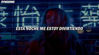 Katy Perry - Cry About It Later (Traducción al Español)