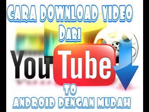 cara download video youtube via uc browser android