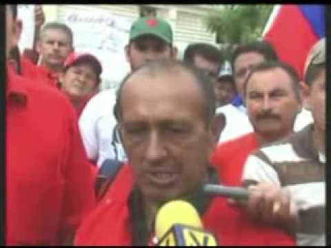 INCOBOL 1(Industrias Comunitarias Bolivarianas)