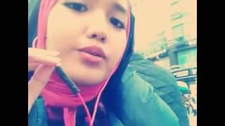 Video Kesempurnaan Cinta (Acoustic) download MP3, 3GP, MP4, WEBM, AVI, FLV Oktober 2017