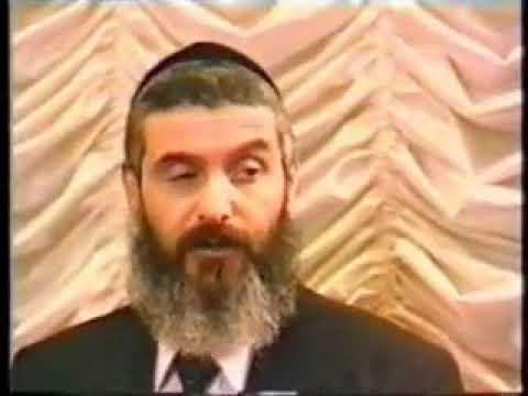 Crisis (The Jewish View) - Rabbi Akiva Tatz
