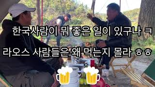 골프선수 박성현 최초 …