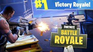 Fortnite Live Stream 🔴 Fortnite Gameplay! Awesome Fortnite kill videos!