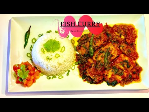 how-to-make-fish-fillet-curry.