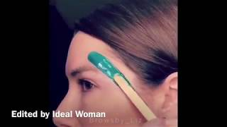 Baixar Waxing Hair Removal Tutorial Compilation on how to remove hair from your body with wax 2019