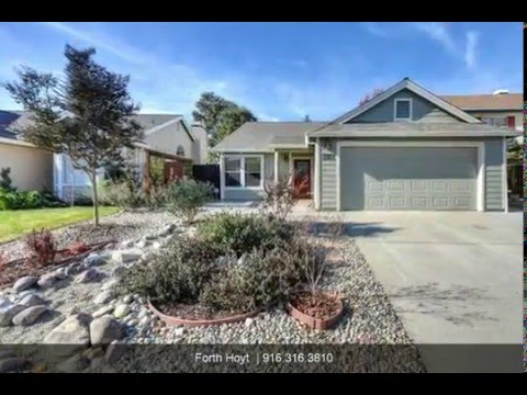 1787 Bridgecreek Dr, Sacramento, CA 95833