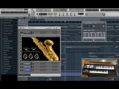 relax-song---fl-studio-11-(romantic-music)
