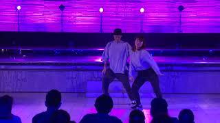 【YUDAI NUMBER】Y.O.L.O DANCE FESTIVAL 2018.4.22 sun