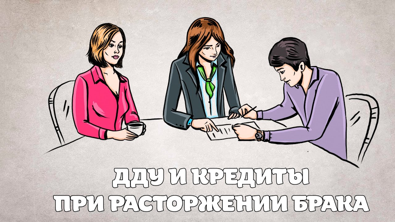 Как привлечь заказчика если отказывается подписать акт