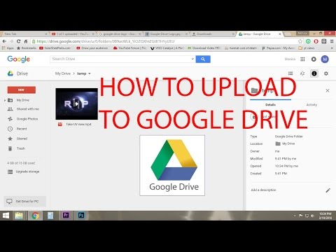 how-to-upload-a-file-or-video-to-google-drive