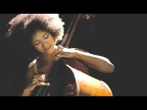 Esperanza Spalding - Junjo - Cantora de Yala