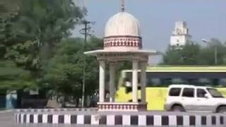 Patiala - City of Kings (All Proud Patialvi's must watch once)
