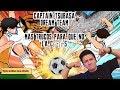 Download CAPTAIN TSUBASA | DREAM TEAM | TRUCOS Y MAS PARA QUE NO LA C{´+}´N  | TATAKAE DREAM TEAM