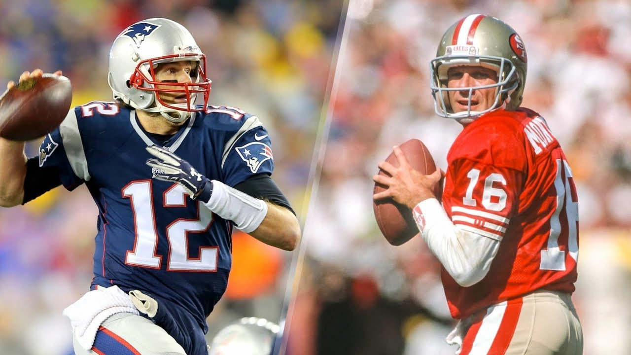 rob parker rips tom brady for throwing only one - HD 1600×900