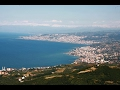 Trabzon/Akçaabat ★Vlog★#1
