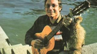 Mes vieilles chansons - Jacky Galou