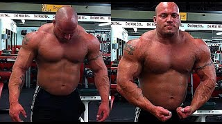 The Greatest Raw Powerlifter of All-Time