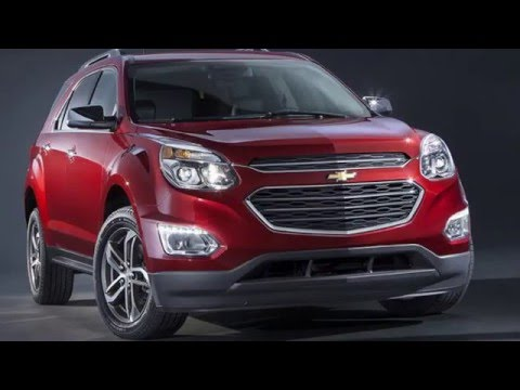 in paris trax crossover chevrolet com makes thedetroitbureau