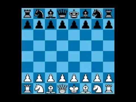 Vol. 1The Russian School Of Chess Spanish  audio & subtitles Vol.62
