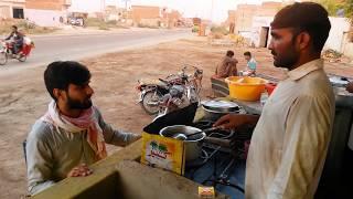ISI Last Line Of Defence   Latest Short Film 2018   Teaser 2   Pak Wattan Films